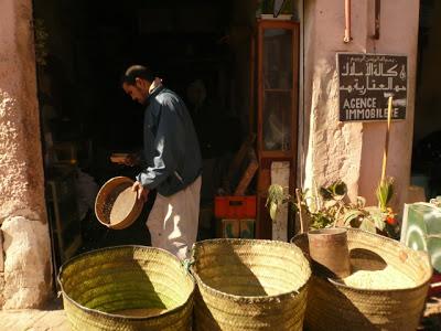 Voyage aventures au Maroc : rencontres et expériences marocaines 10