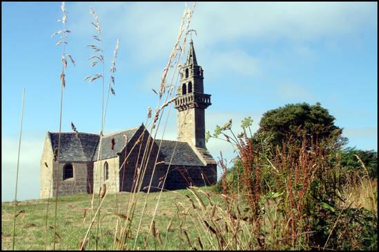 callot-chapelle-vue-nord.1280576947.jpg
