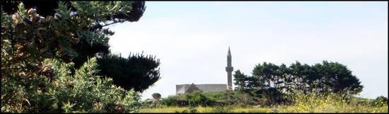 callot-minaret.1280576986.jpg
