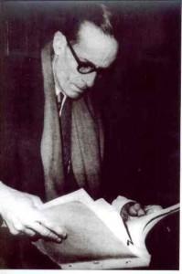Anthologie du vers unique, de Georges Schehadé 2