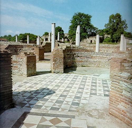 (crédit photo http://www.beosonic.com/)