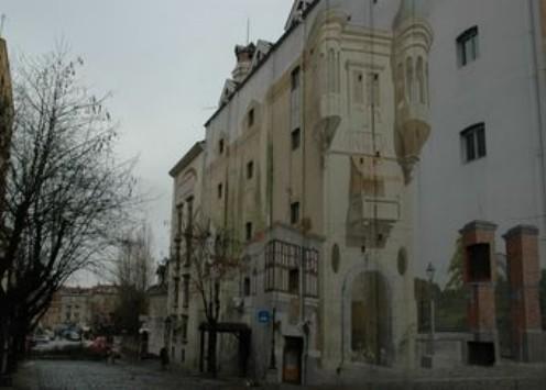 Guide voyage Belgrade : préparer son séjour à Belgrade en Serbie 10