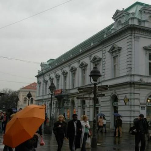Guide voyage Belgrade : préparer son séjour à Belgrade en Serbie 8