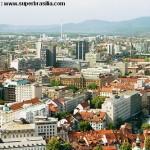 Quelle capitale européenne visiter pour un court ou long séjour? 18