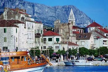 15 jours en Croatie entre Split, Dubrovnik et les îles : que faire? 1