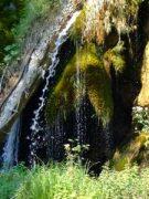 Plitvice Parc national Croatie : lacs de Plitvicka Jezera, une nature magnifique 3