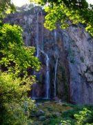 Plitvice Parc national Croatie : lacs de Plitvicka Jezera, une nature magnifique 4