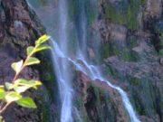 Plitvice Parc national Croatie : lacs de Plitvicka Jezera, une nature magnifique 7