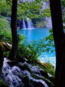 Plitvice Parc national Croatie : lacs de Plitvicka Jezera, une nature magnifique 10