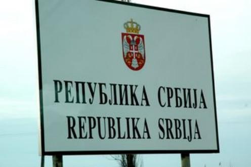 Virée à Belgrade en hiver 2