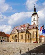 Quelle capitale européenne visiter pour un court ou long séjour? 15