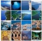 Forum Croatie : conseils de voyage en Croatie 1