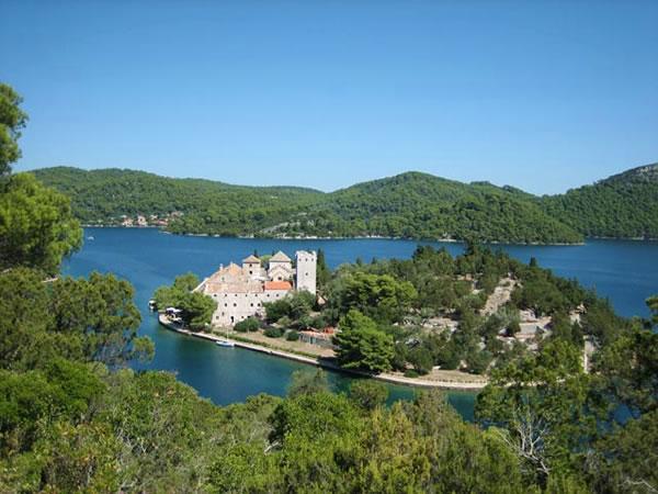 Visiter Dubrovnik et les environs : quels lieux incontournables en Dalmatie du Sud? 5