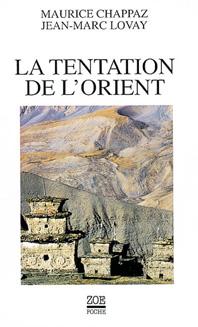 La-tentation-de-l-Orient