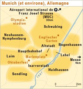 Munich_plan