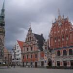 Quelle capitale européenne visiter pour un court ou long séjour? 20