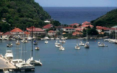 StBarth1