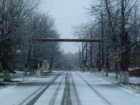 Tchernobyl Pripyat zone interdite