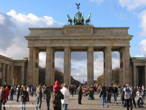 Visiter Berlin : les immanquables pour un court ou long séjour 7