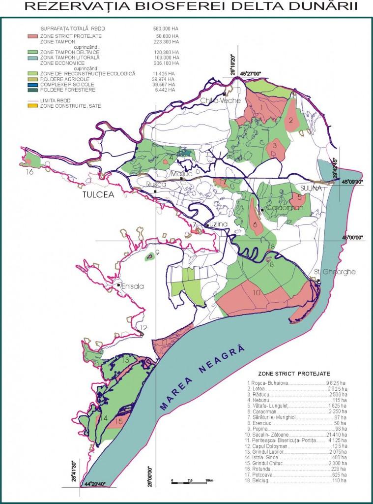 Cliquez sur la carte pour l'agrandir (Crédit photo http://www.dynamosolidaire.fr/)