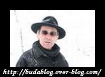 leobudablog