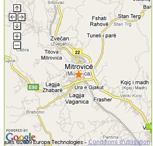 mitro1