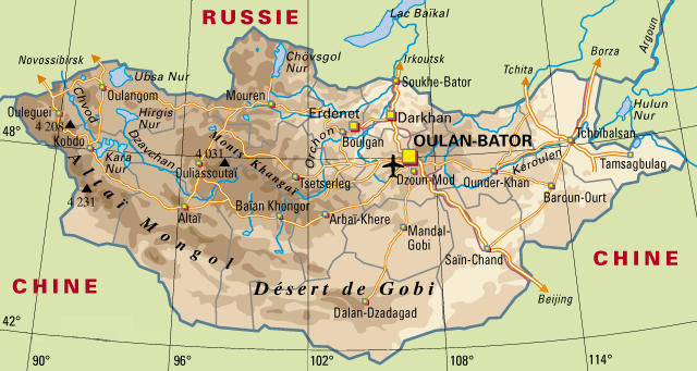 mongolie-carte1