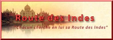 http://www.route-des-indes.net