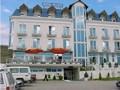 hotel palace mitrovica