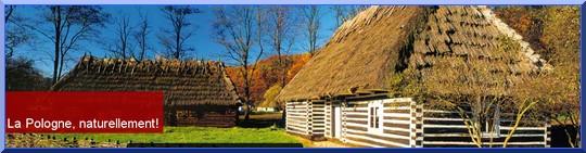 Tarnow la perle de la renaissance tourisme pologne - Office de tourisme pologne ...
