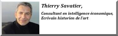 http://savatier.blog.lemonde.fr