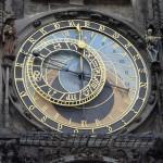 Visiter Prague en 3 jours : les sites incontournables de Prague 2