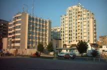 Prishtina : Vivre 6 mois au Kosovo (Kosova) 8