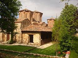 St.Bogoroditsa_Eleusa