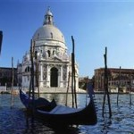Venise venezzia