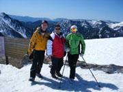 actualites11-19-2009-andorre-lance-gay-ski-week
