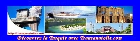 http://www.transanatolie.com/Francais/index.htm