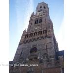 Visiter Bruges ; magnifique balade au coeur de la Venise du Nord (Tourisme Belgique) 8