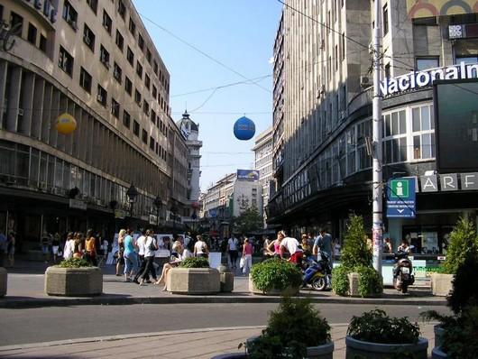Guide voyage Belgrade : préparer son séjour à Belgrade en Serbie 30
