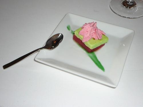 restaurant la bergerie d'aragon