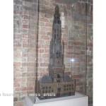 Visiter Bruges ; magnifique balade au coeur de la Venise du Nord (Tourisme Belgique) 7