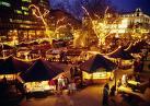 Noël et fin d'année à Budapest