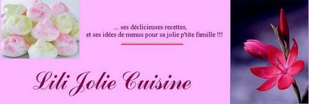 http://lilijoliecuisine.canalblog.com