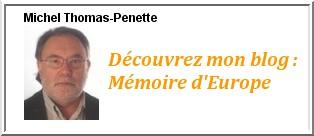 http://memoiredeurope.blog.lemonde.fr/