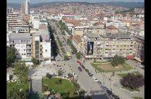 Prishtina : Vivre 6 mois au Kosovo (Kosova) 5