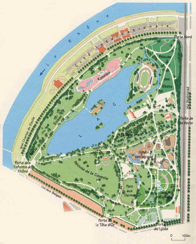 Cliquez sur la carte pour l'agrandir... (crédit photo www.babymek.fr/)