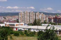 Prishtina : Vivre 6 mois au Kosovo (Kosova) 3