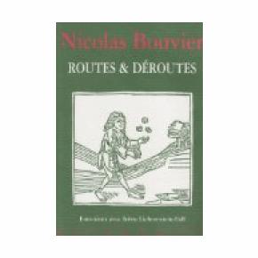 routes-et-deroutes-b_83372vb