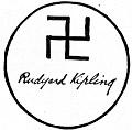 sva4 kipling