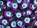 turquie oeil